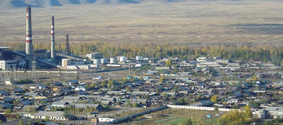 Россети Сибирь направят 733 млн руб. в создание цифрового РЭС в республике Тыва