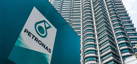 Argentina's YPF confirms $2.3 billion joint shale oil venture with Malaysia's Petronas