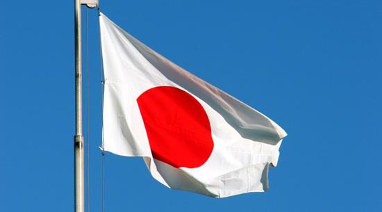 Япония готова поставлять из РФ до 30% природного газа