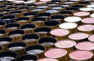 США поддержали борьбу Нигерии с воровством нефти