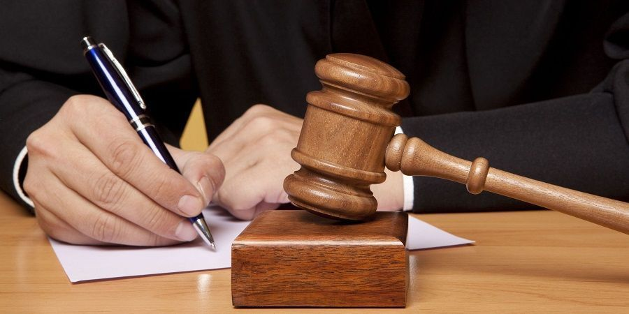 Арбитражный суд г. Москвы утвердил мировое соглашение Газпрома и ФНС по претензиям на 847 млн руб.