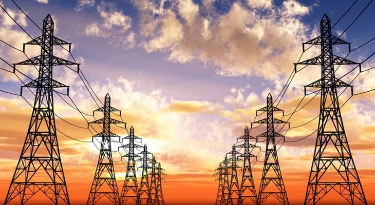 Конкуренция на электроэнергетическом рынке