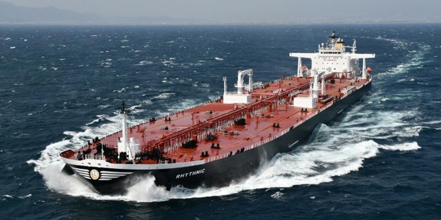 Доставим задорого: ставки фрахта танкеров, даже небольших, продолжают расти
