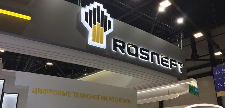 Роснефть и Восточный комитет германской экономики договорились о сотрудничестве