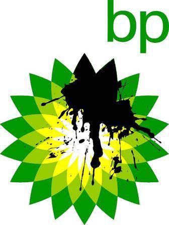 BP подала в суд на правительство США: Штаты отказали британцам в контрактах