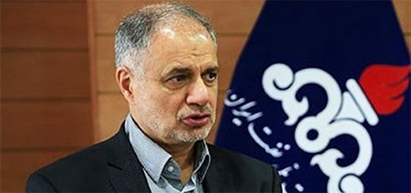 Tehran wants Gazprom to join Iran-Oman gas pipeline project