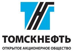 Томскнефть в 2015 г увеличила добычу газа  до 2 млрд м3