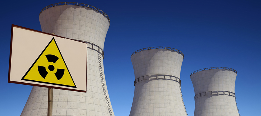 Rosatom´s TVEL supplied fuel for China experimental fast reactor