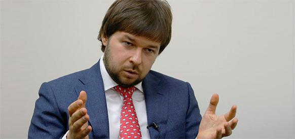 П.Сорокин: Отечественное оборудование для разработки трудноизвлекаемых запасов углеводородов появится в России через 3-6 лет