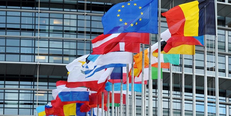 Кипр заблокировал санкции ЕС против Белоруссии