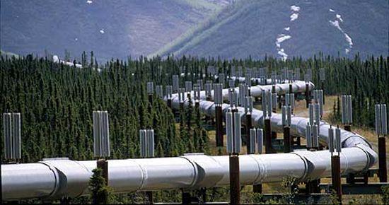 Китай в краткосрочной перспективе будет увеличивать стратегические запасы нефти