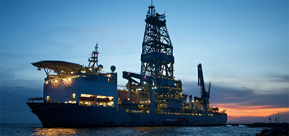ExxonMobil increases Stabroek resource estimate to 5 billion barrels, makes 10th discovery