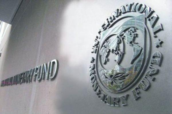 Россия обратится в суд в случае невыплаты Украиной долга в 3 млрд долл США к концу 2015 г
