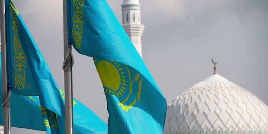 Казахстан в 2023 г. планирует выйти на отметку 100 млн т/год добытой нефти