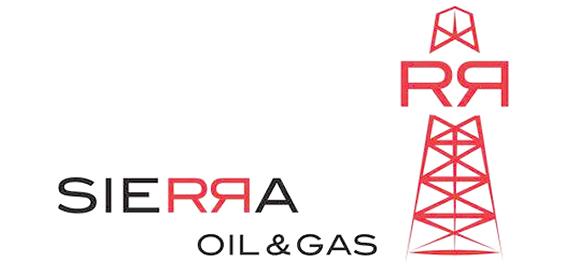 Больше шельфа! DEA приобрела мексиканскую нефтегазовую компанию Sierra