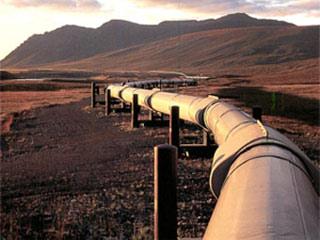 Turkey must offer tax privileges for Samsun-Ceyhan pipeline - Transneft