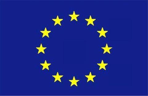 Европу ждут годы кризиса, а Греция покинет еврозону при любом раскладе