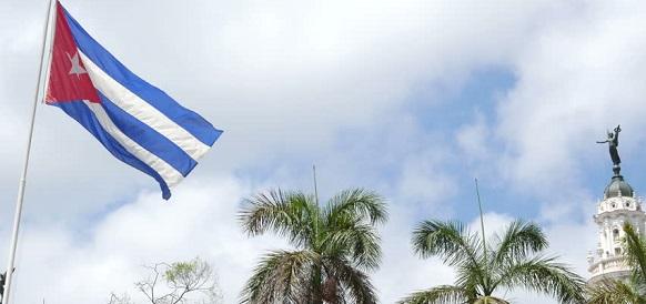 Россия поможет Кубе нарастить энергомощности на 15%