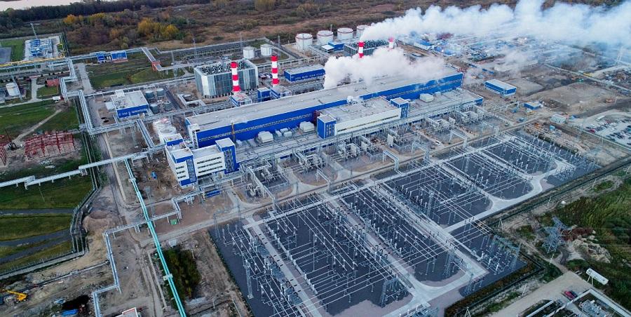 Энергосистема Калининградской области прошла испытания работы в изолированном режиме