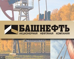 Bashneft completes emergency response activities at the Trebs oilfield ahead of schedule