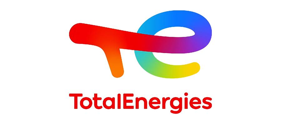 Total меняет название на TotalEnergies в стремлении стать лидером энергоперехода