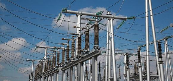 ФСК ЕЭС повысит надежность схемы выдачи мощности крупнейшей ТЭС России - Сургутская ГРЭС-2