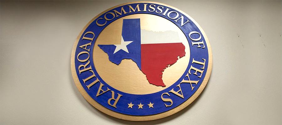 Свободный рынок не порешает? Техас не хочет оставаться в вакууме в вопросе регулирования нефтедобычи