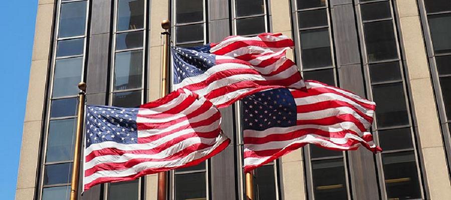 Для ускорения разрыва с Ираном. США и Ирак подписали ряд крупных энергетических соглашений