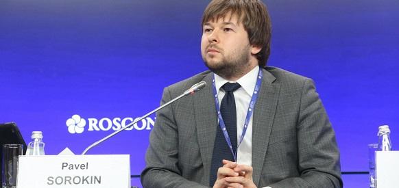 Минэнерго по-прежнему намерено создать российский Outlook нефтяного рынка