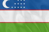 Petronas To Compensate Uzbekistan Over PSA