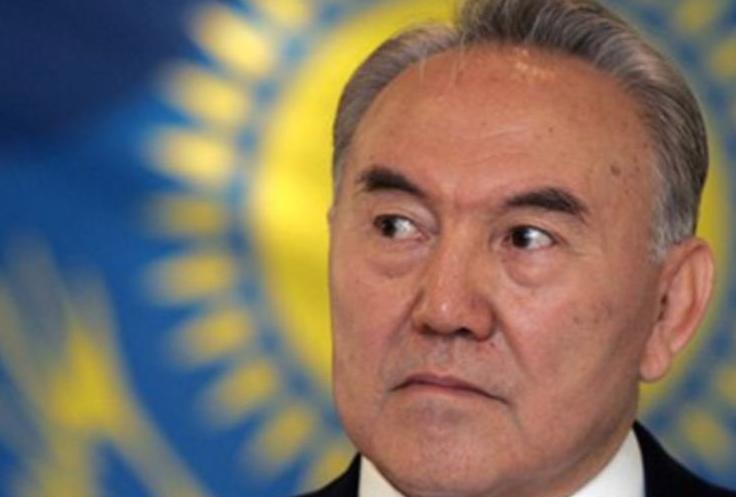 Н.Назарбаев провел расширенное заседание Правительства, посвященное ключевым вопросам экономики и социального развития Казахстана