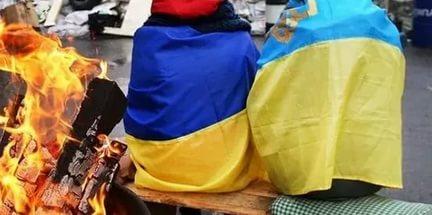 ДТЭК Р. Ахметова через суд требует отменить чрезвычайное положение в энергетике Украины. Это выходит боком