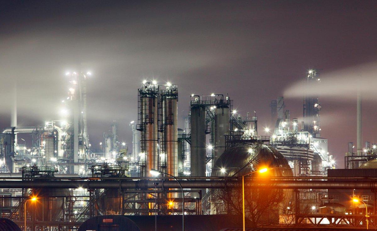 Хеджирование. Проблемы управления ценовыми рисками нефтегазовых компаний