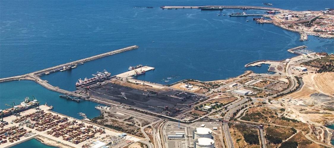 Ливия объявила форс-мажор на нефтетерминале Эль-Харига