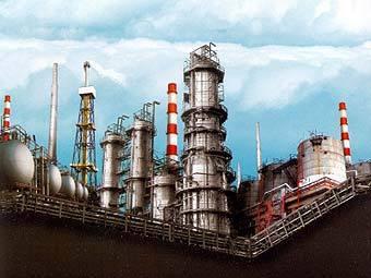 22 августа возобновятся торги акциями Газпромнефть-МНПЗ на Московской бирже