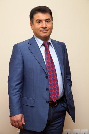 А. Бабаев уверен, что отечественному нефтесервису под силу стать лучшим в мире