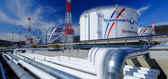 Транснефть - Дружба завершило плановые ремонты на производственных объектах