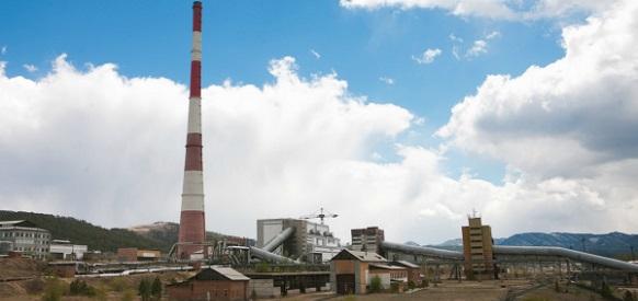 По кругу. Предложенная схема повышения энергобезопасности г Улан-Удэ со строительством ТЭЦ-2 требует доработки