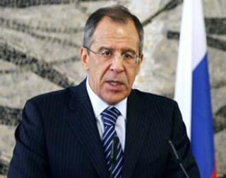 Сергей Лавров: РФ сделает все, чтобы не допустить «газового кризиса»