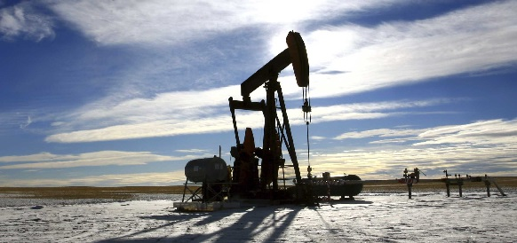 Иран готовится представить миру новый сорт тяжелой нефти