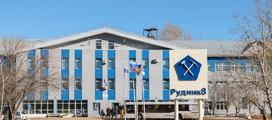 На Приаргунском объединении ввели в эксплуатацию новые добычные объекты