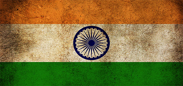 India slaps $264 mln penalty on Reliance Industries, BP and Niko Resources