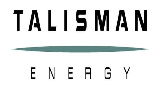 Talisman Sells 75% of its Montney Acreage in British Columbia to Progress