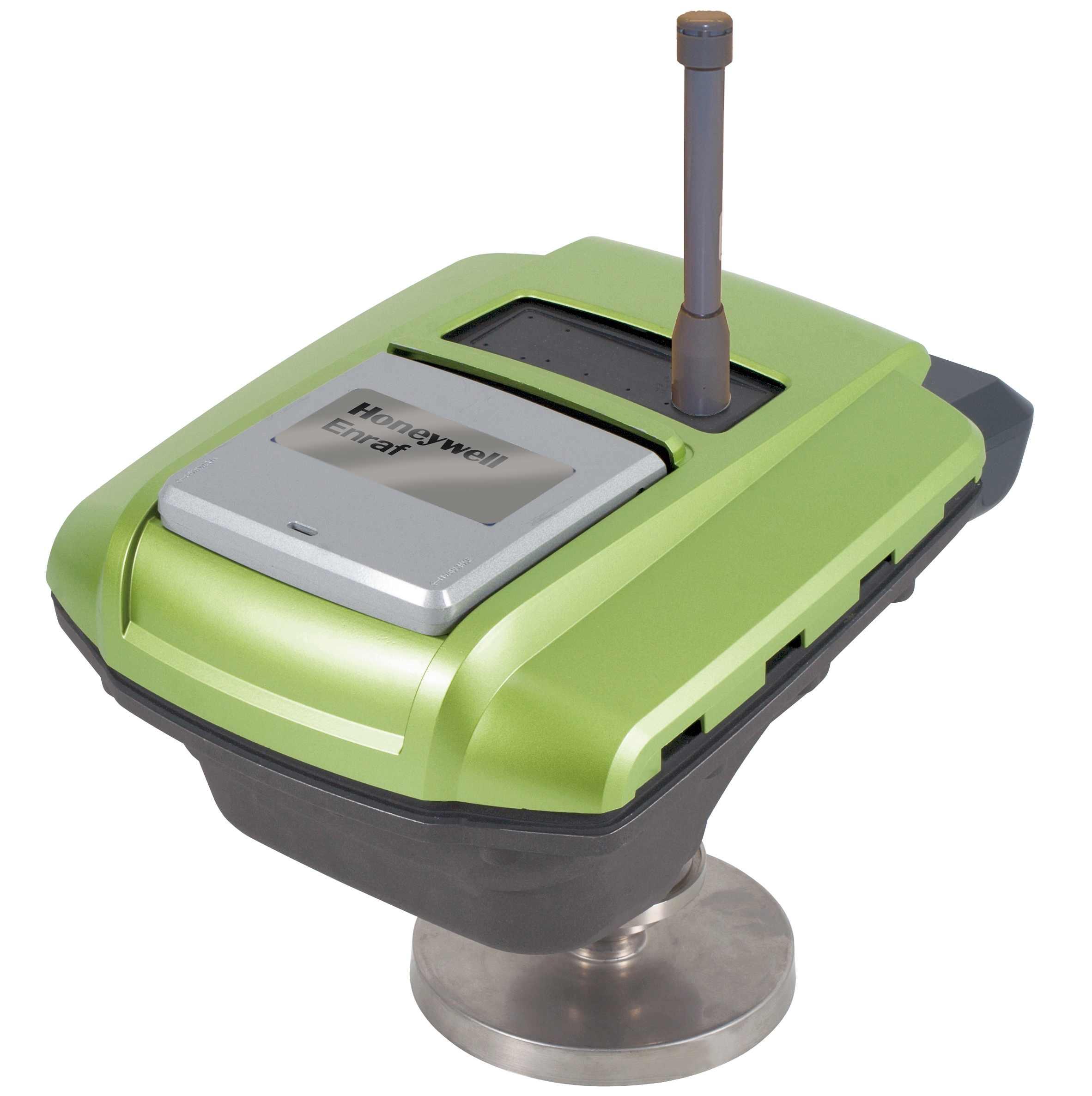 Беспроводной радарный уровнемер Honeywell