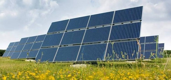 Хевел построит промышленную солнечную электростанцию в Хабаровском крае