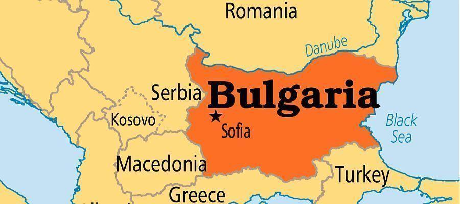 Bulgargaz insists on 13 % rise in gas price, warns of repair works along Turkish Stream