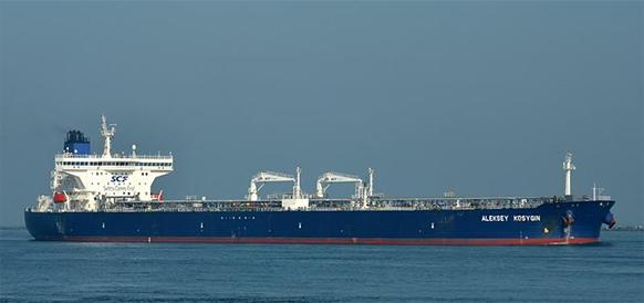 На морском терминале КТК отгружено 500 млн т казахстанской нефти с момента запуска трубопроводной системы