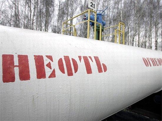 В Краснодарском крае выставлен на аукцион Западно-Ахтанизовский участок с правом разведки и добычи нефти
