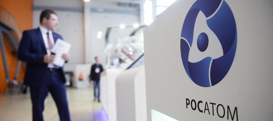 Росатом собирается развивать работу на рынках накопителей энергии под новым брендом