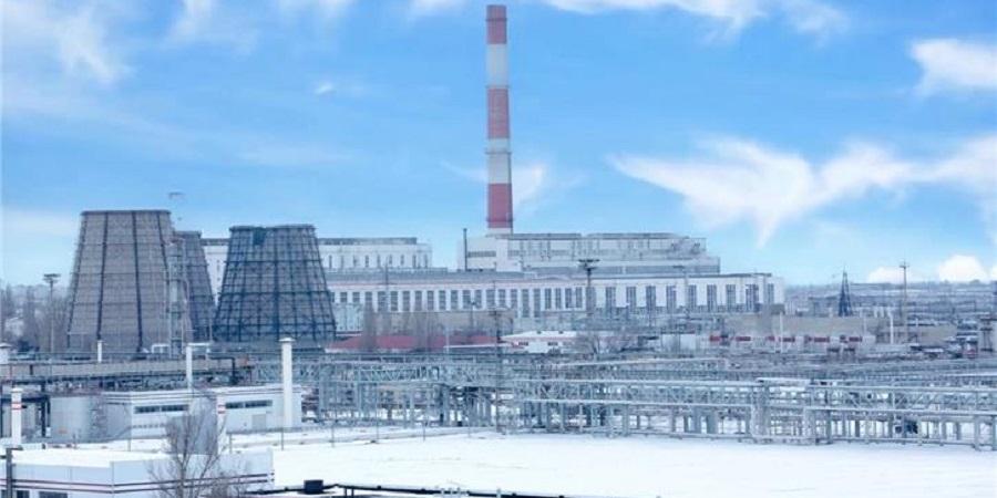 Энергообъекты ЛУКОЙЛа получили паспорта готовности к работе в отопительный сезон